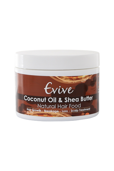 coconut-oil-shea-butter-hairfood